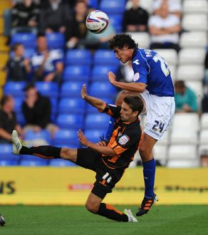 previous seasons/season 2012 13 capital cup round 1 coventry city v barnet st/capital cup first round birmingham city v