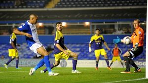 season 2013 14/capital cup round 3 birmingham city v swansea city st/capital cup round birmingham city v swansea