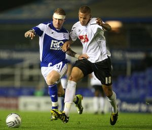 previous seasons/season 2010 11 carling cup round 2 26 08 2010 v rochdale st/carling cup second round birmingham city v