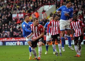 previous seasons/season 2011 12 fa cup 28 01 2012 fa cup round 4 v sheffield united/fa cup fourth round sheffield united v birmingham