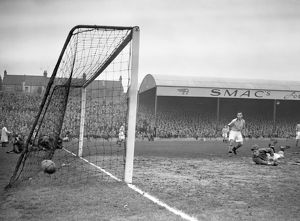 archives/fa cup/fa cup fourth round southend united v birmingham