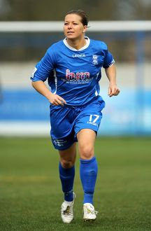 previous seasons/season 2012 13 fa womens super league birmingham city/fa womens super league birmingham city ladies