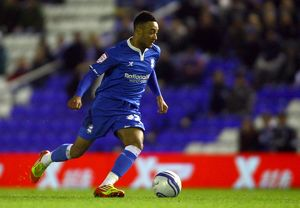 npower Football League Championship - Birmingham City v Doncaster Rovers - St