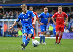 <b>28-04-2012 v Reading, St. Andrew's</b><br>Selection of 13 items