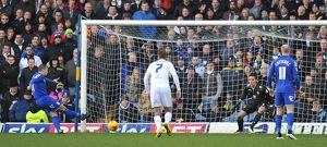 <b>Sky Bet Championship - Leeds United v Birmingham City - Elland Road</b><br>Selection of 6 items