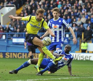 season 2013 14/sky bet championship sheffield wednesday/sky bet championship sheffield wednesday v birmingham