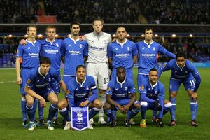previous seasons/season 2011 12 uefa europa league 15 12 2011 group h v nk maribor st andrews/uefa europa league group h birmingham city